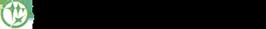 協和金属工業株式会社